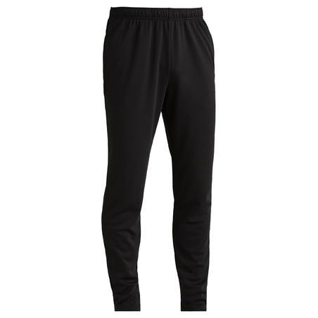 T100 Soccer Pants - Adults