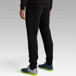Pantalon de soccerT100 – Adultes