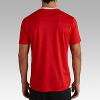 F100 soccer shirt - Adults