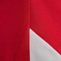 Maillot de soccerF100 – Adultes