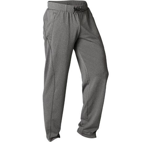Dynamique Yoga Pantalon Dynamique Yoga Homme Gris Gris Pantalon Homme Pk80nwO