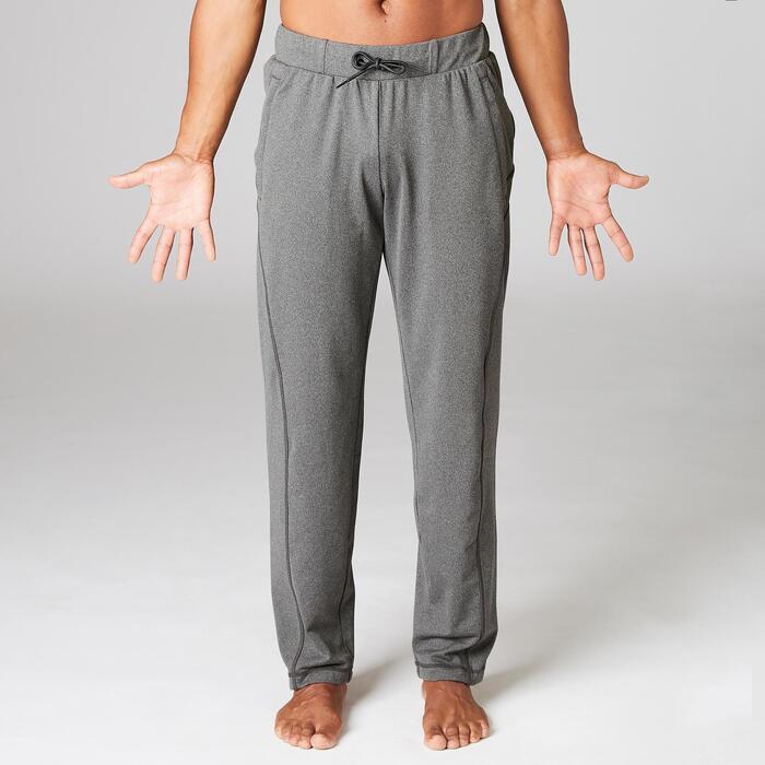 los mejores precios mejor en línea en línea para la venta estilo actualizado apariencia estética patrones de moda pantalon ...