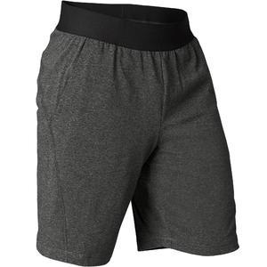 plus récent 3454d 3ff82 Vêtements yoga homme | Domyos by Decathlon
