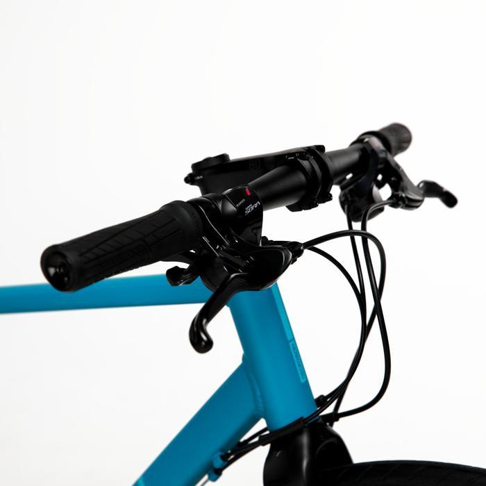 Triban RC 500 Cycle flat bar Touring Road Bike CN