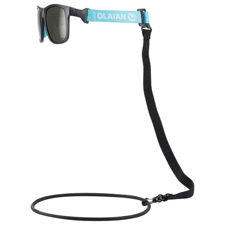Surfing Sunglasses .Suitable for kitesurfing and windsurfing.