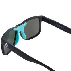 Zonnebril 500 voor surfers incl. brillenkoord