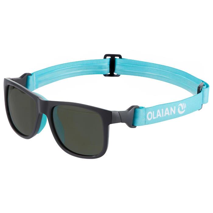 Sonnenbrille Surfbrille Sug 500