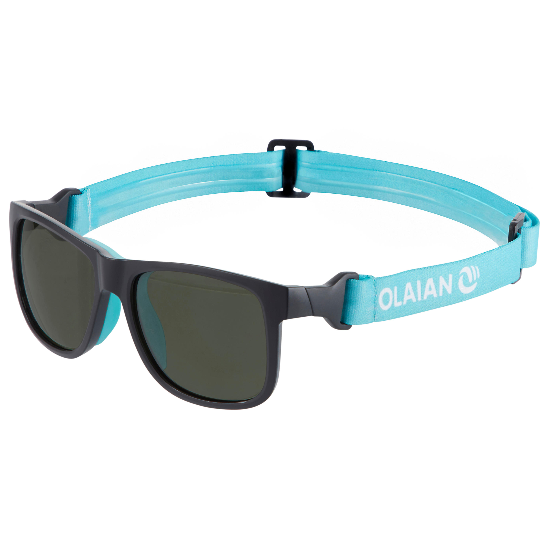 Ochelari de soare Surf 500