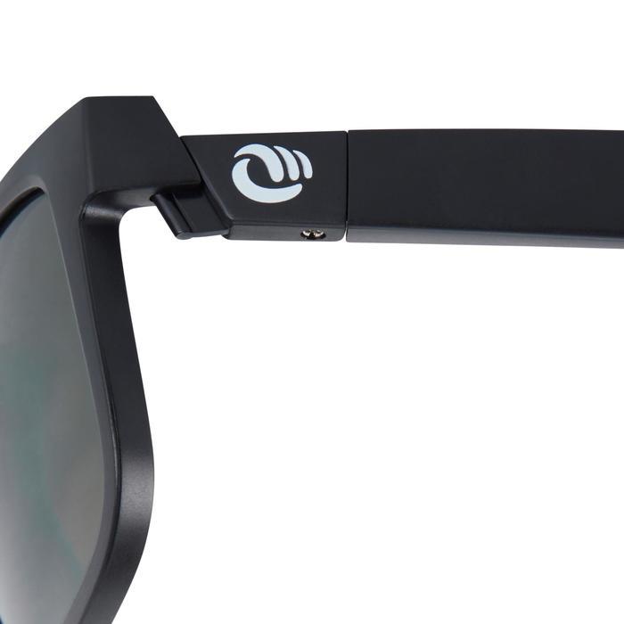 Zonnebril voor surfen SUG 500