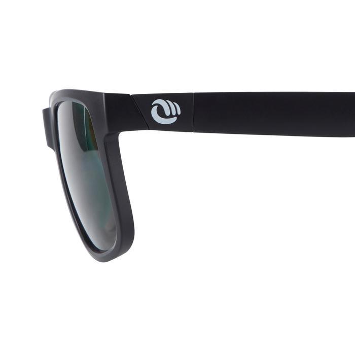 衝浪用太陽眼鏡。 適合進行風箏衝浪及風浪板時配戴。