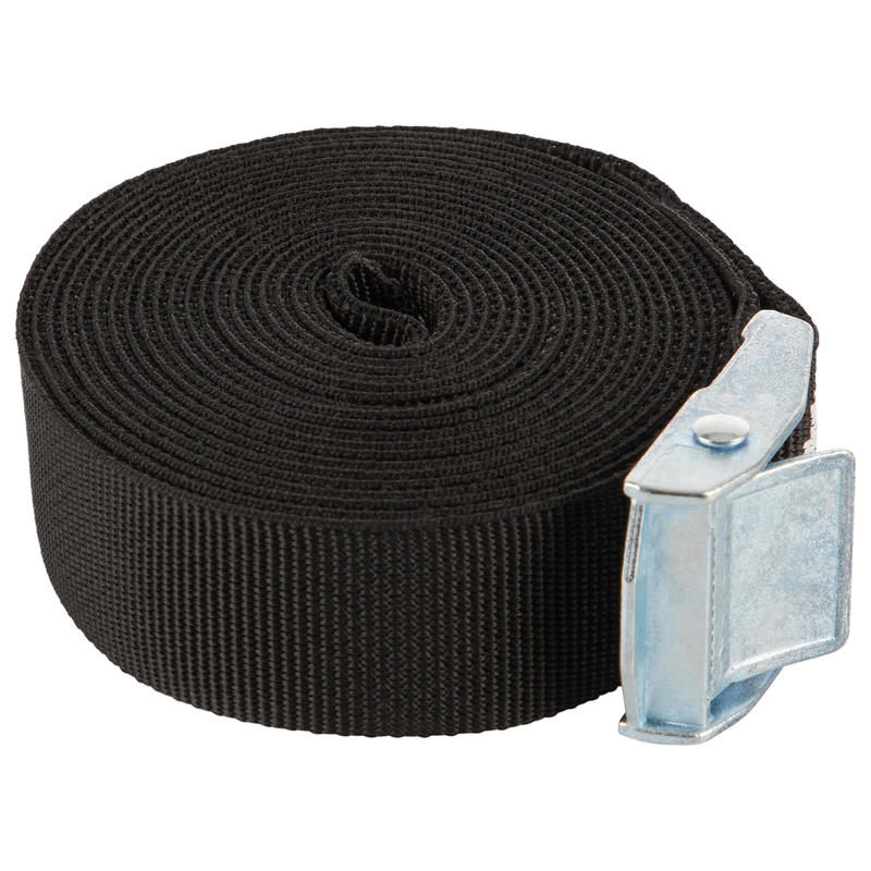 3 m Self-Locking Strap