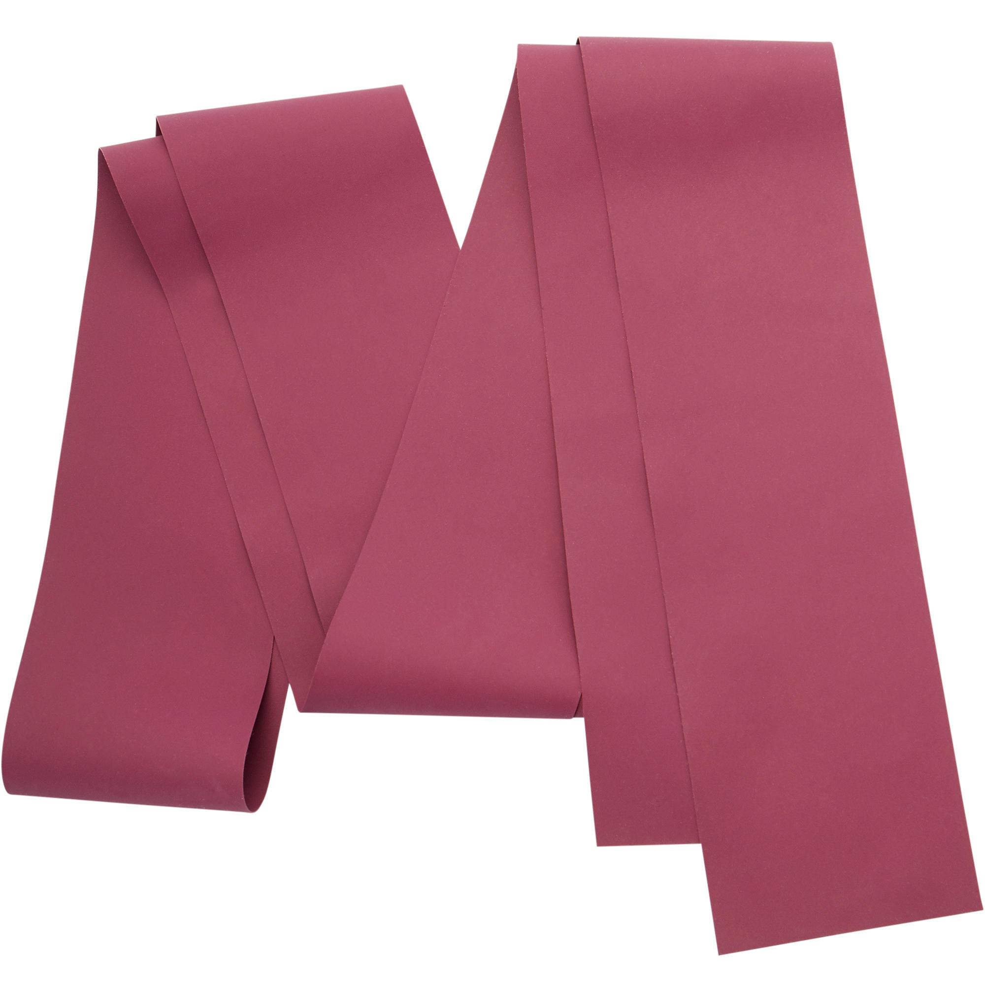Bandă elastică 100 Mediu