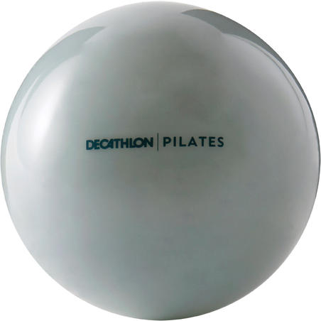Fitness 450 g Weighted Ball - Grey