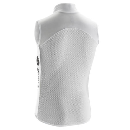 Team Windproof Road Cycling Gilet
