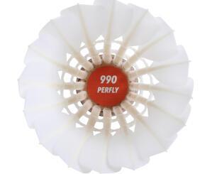 8490820