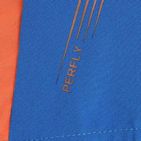 Celana 560 JR BIRU JINGGA