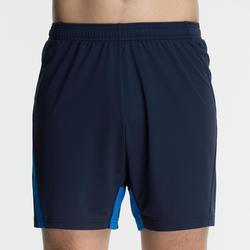 Shorts 530 Herren marineblau
