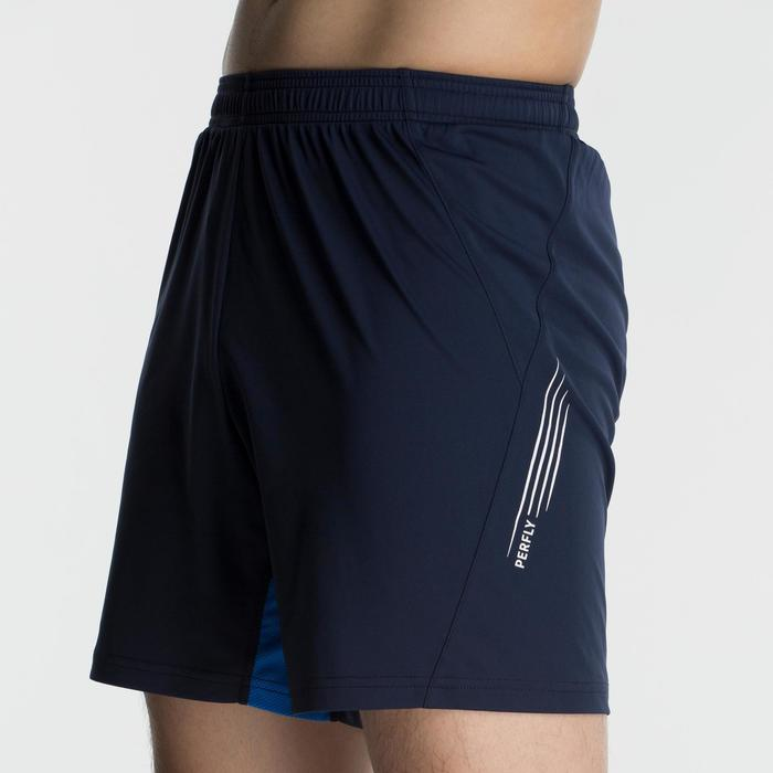 Shorts 530 M NAVY BLUE