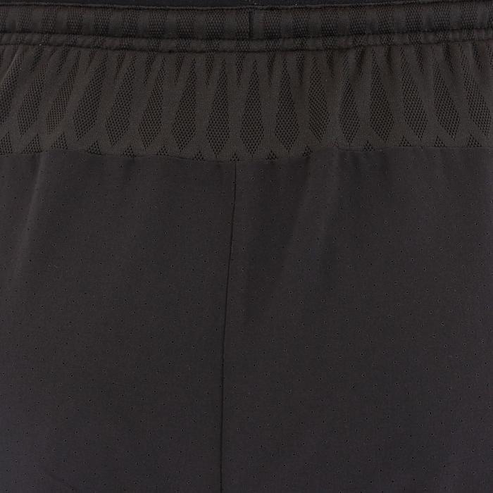 Shorts 990 M BLACK