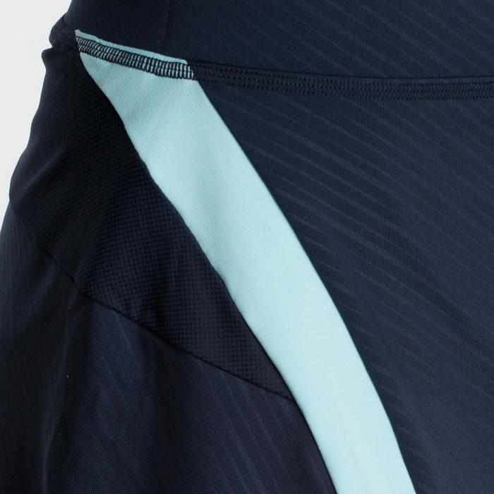 Jupe Femme 560 Marine Bleu