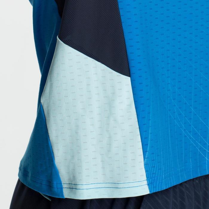 T-Shirt 560 - Bleu