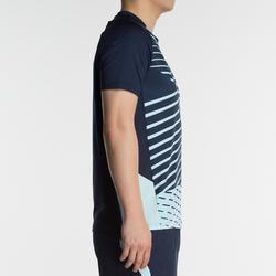 T-Shirt 560 - Bleu Marine