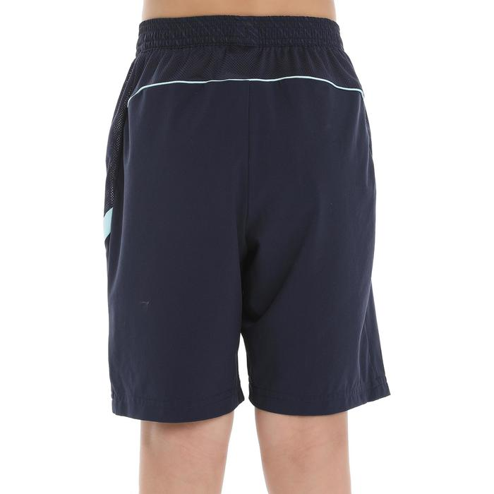 Short 860 Enfant - Marine