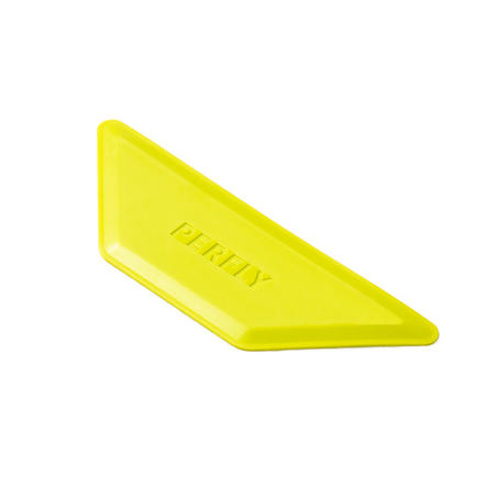 BADMINTON COURT MARKER  YELLOW