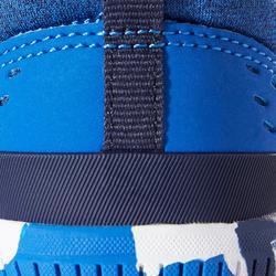 550 I Move Shoes - China Blue
