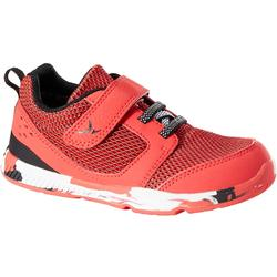 560 I Move Breathe Gym Shoes - Red