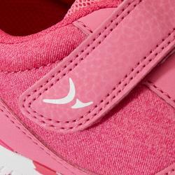 550 I Move Shoes - China Pink