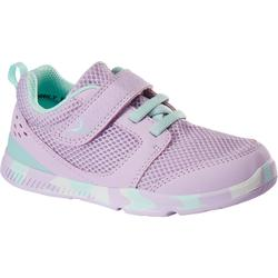560 I Learn Gym Shoes - Pink