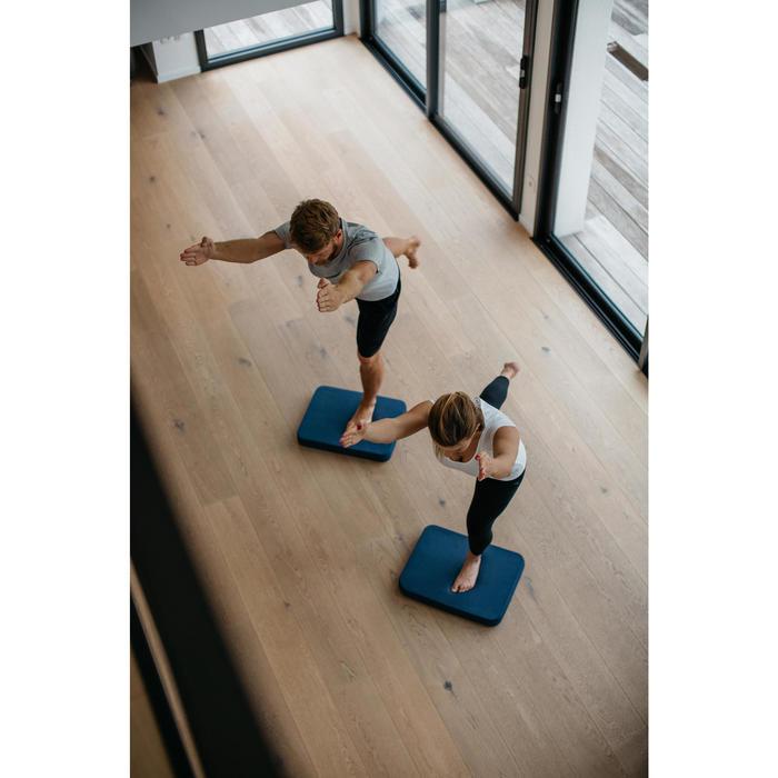 Pilates Pad Large 39×50×6cm