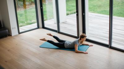 comment-choisir-tapis-fitness-thumbnail.jpg