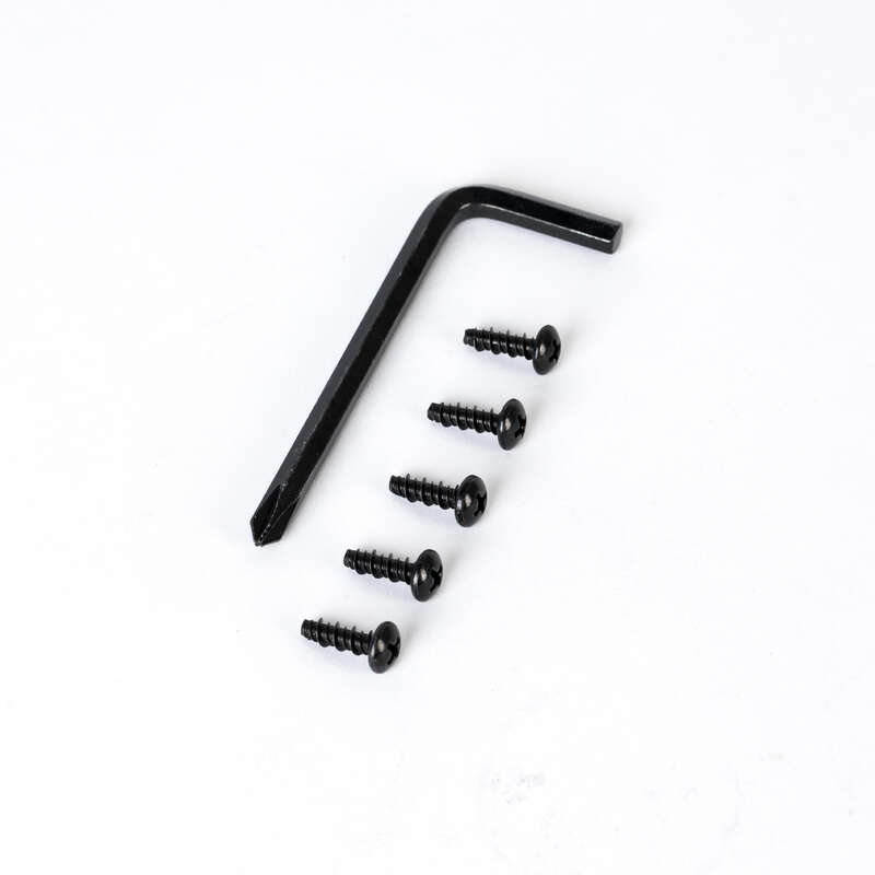 SPARE PARTS SCOOTER - Screws Set OXELO