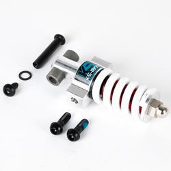 Kit de suspension arrière pour trottinette Town 9 EF