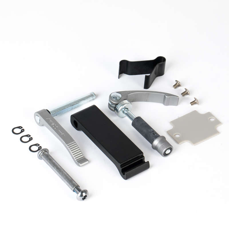 SPARE PARTS SCOOTER - Folding System M1/3/5/7/9 T7XL OXELO