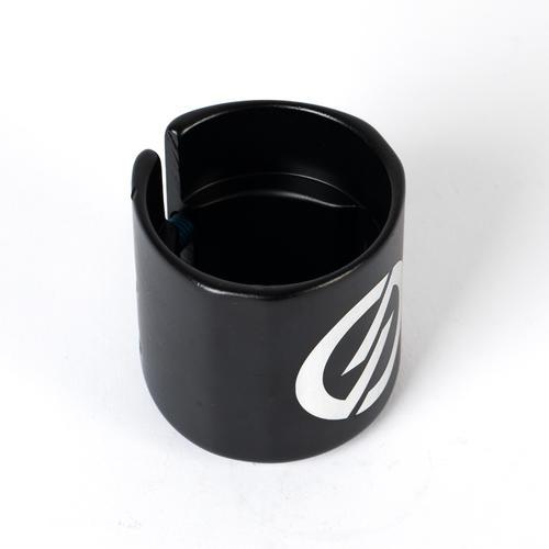 Kit collier de serrage noire pour trottinette Town EF