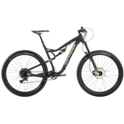 """Mountainbike AM 100 27,5"""" Plus"""