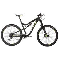 """Bicicleta de Montaña Rockrider AM 100 S 27,5"""""""