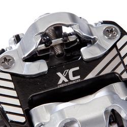 XC Light SPD Compatible Pedals