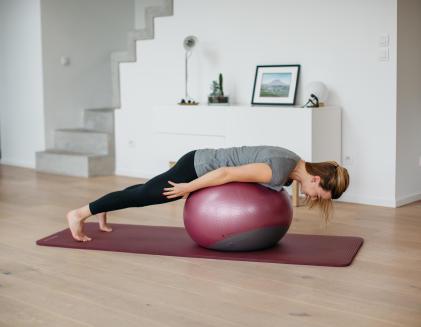 ma-routine-swiss-ball
