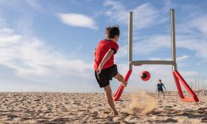 Comment marquer des buts au rugby ?