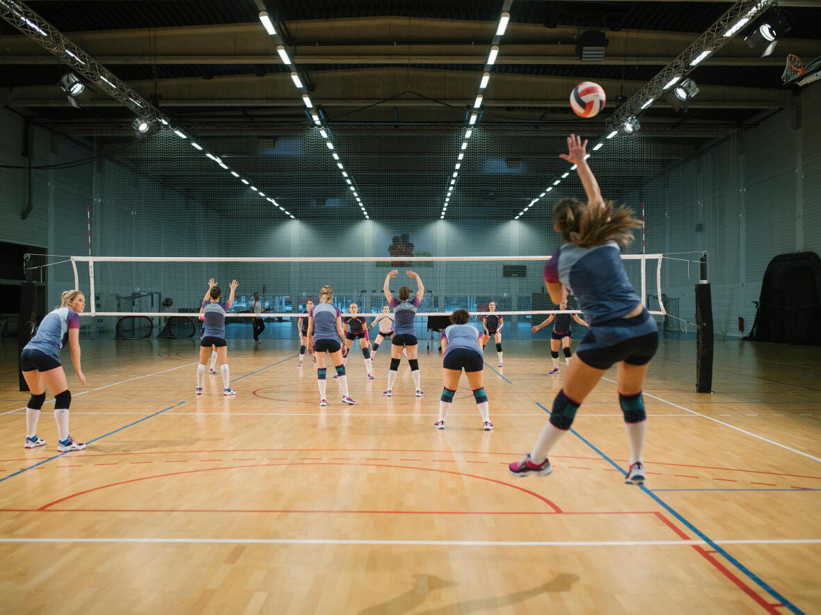 volleyball-allsix-attaque