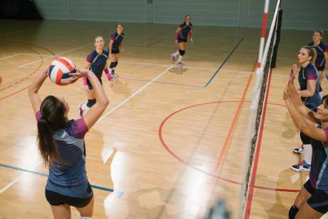 savoir-simposer-allsix-volleyball