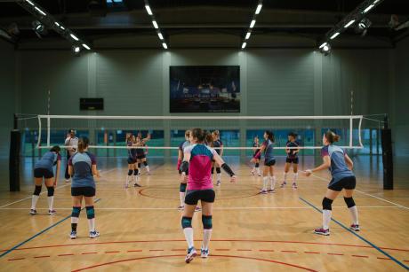 allsix-volleyball-service