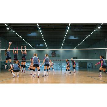 Filet de volley-ball V900