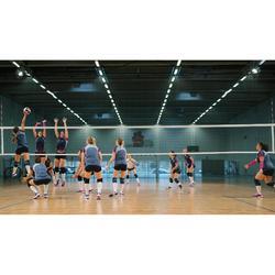排球球網V900