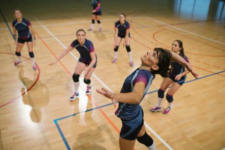 savoir-communiquer-allsix-volleyball