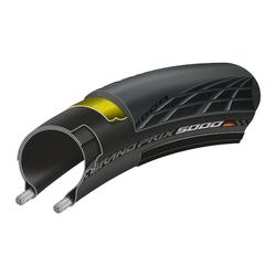 Racefiets band Continental GP 5000 700x25